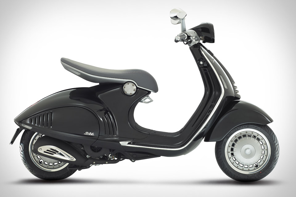 Vespa 946 tai Indonesia re hon o Viet Nam - 2