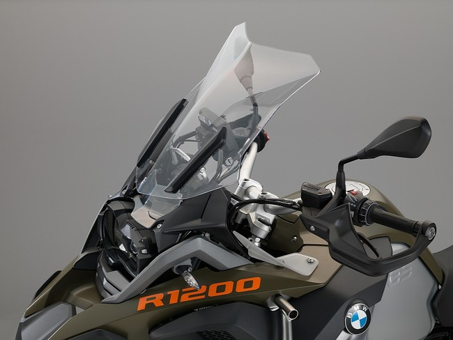 He lo hinh anh moi cua BMW R1200GS Adventure 2014 - 26