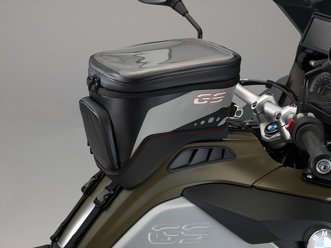 He lo hinh anh moi cua BMW R1200GS Adventure 2014 - 21
