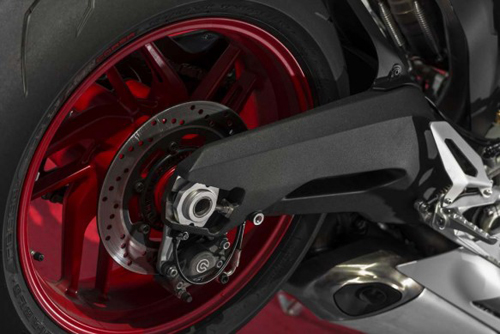 7 dieu it biet ve Ducati 899 Panigale - 13