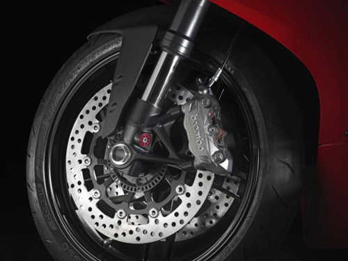 7 dieu it biet ve Ducati 899 Panigale - 12