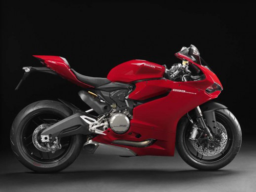 7 dieu it biet ve Ducati 899 Panigale - 4
