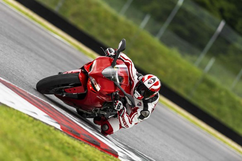 7 dieu it biet ve Ducati 899 Panigale - 9