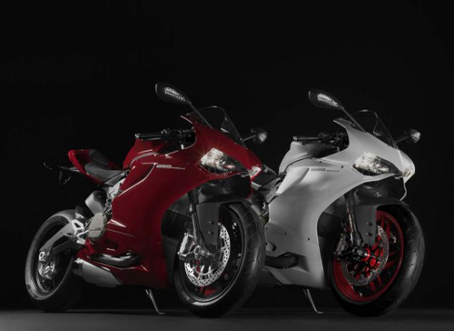 7 dieu it biet ve Ducati 899 Panigale - 7