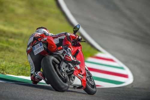 7 dieu it biet ve Ducati 899 Panigale - 8