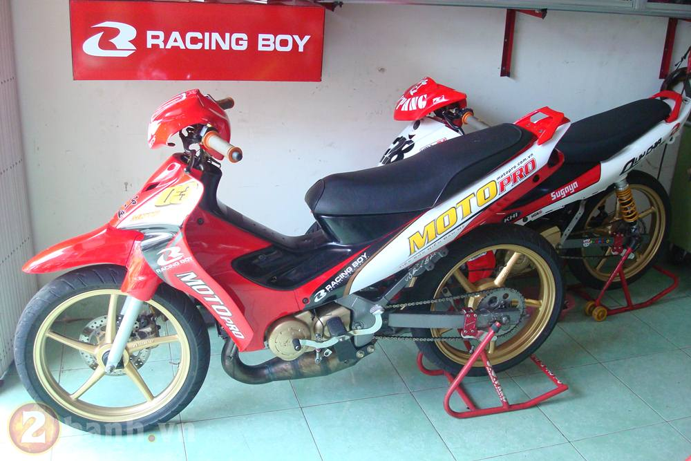Hinh anh 2banh ghe tham DTD Racing Shop