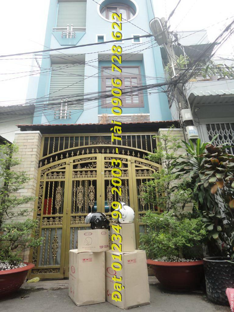 Mu bao hiem fullface lat cam 34 AVEX INDEX Space Crown LS2 YOHE cua Thai Lan - 21