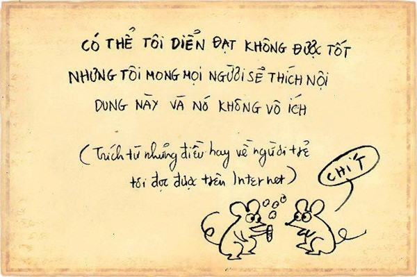 Bo tranh chan that ve cuoc song - 25
