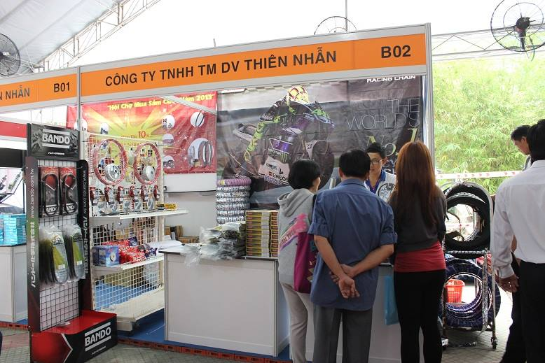 Hoi cho hang Thai cuoi nam co gi moi - 13