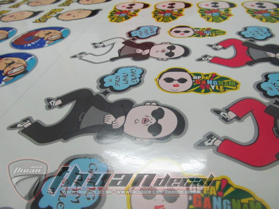 HOT DecalSticker logo noi - 47