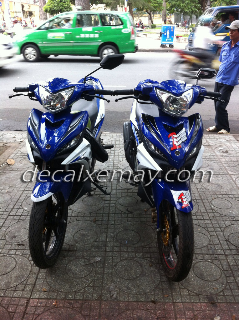 Tong hop tem Exciter 2011 by Thuan Decal - 5