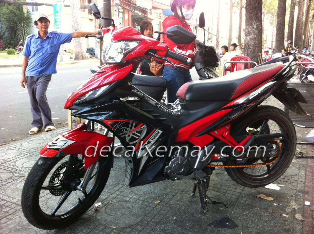 Tong hop tem Exciter 2011 by Thuan Decal - 6