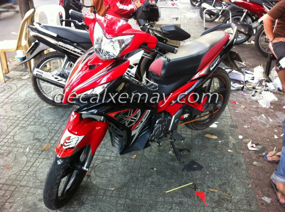 Tong hop tem Exciter 2011 by Thuan Decal - 7