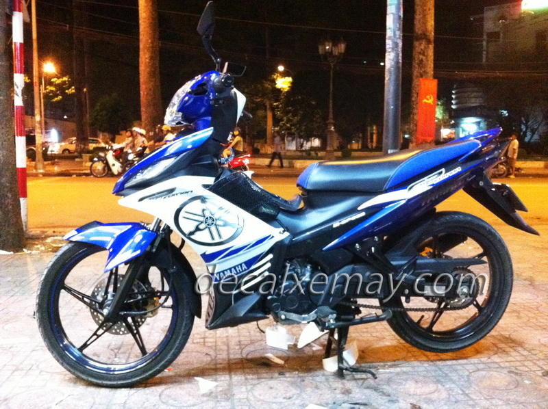 Tong hop tem Exciter 2011 by Thuan Decal - 9