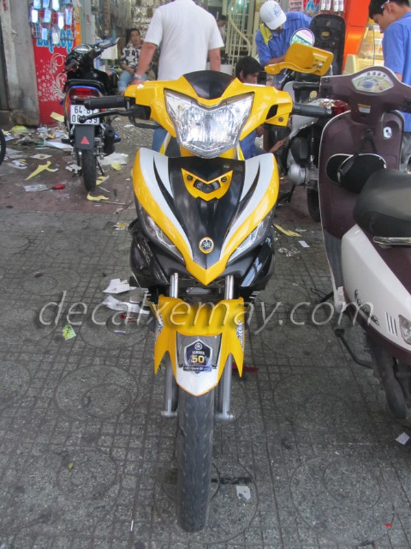 Tong hop tem Exciter 2011 by Thuan Decal - 10