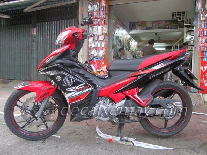 Tong hop tem Exciter 2011 by Thuan Decal - 13