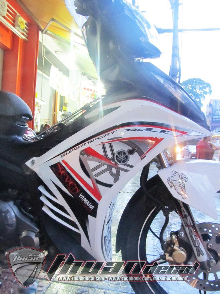 Tong hop tem Exciter 2011 by Thuan Decal - 14