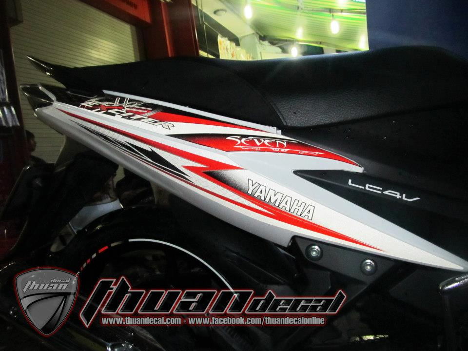 Tong hop tem Exciter 2011 by Thuan Decal - 15