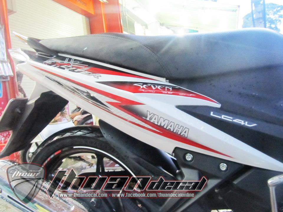 Tong hop tem Exciter 2011 by Thuan Decal - 16
