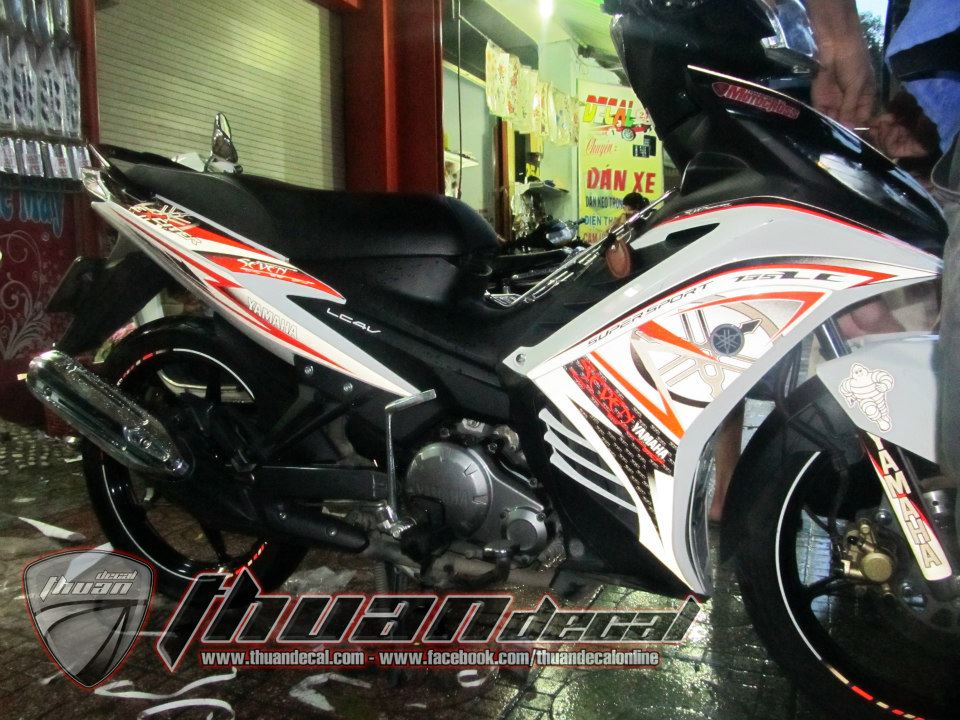 Tong hop tem Exciter 2011 by Thuan Decal - 17