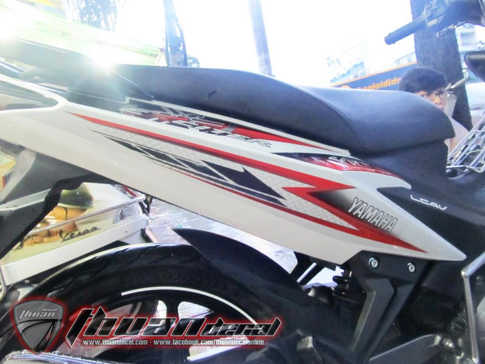 Tong hop tem Exciter 2011 by Thuan Decal - 18