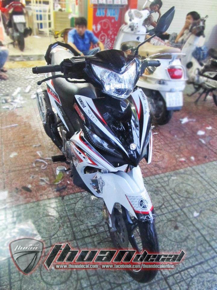Tong hop tem Exciter 2011 by Thuan Decal - 19