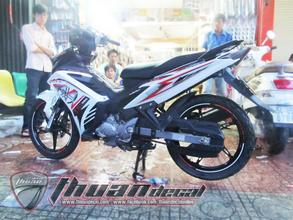 Tong hop tem Exciter 2011 by Thuan Decal - 20