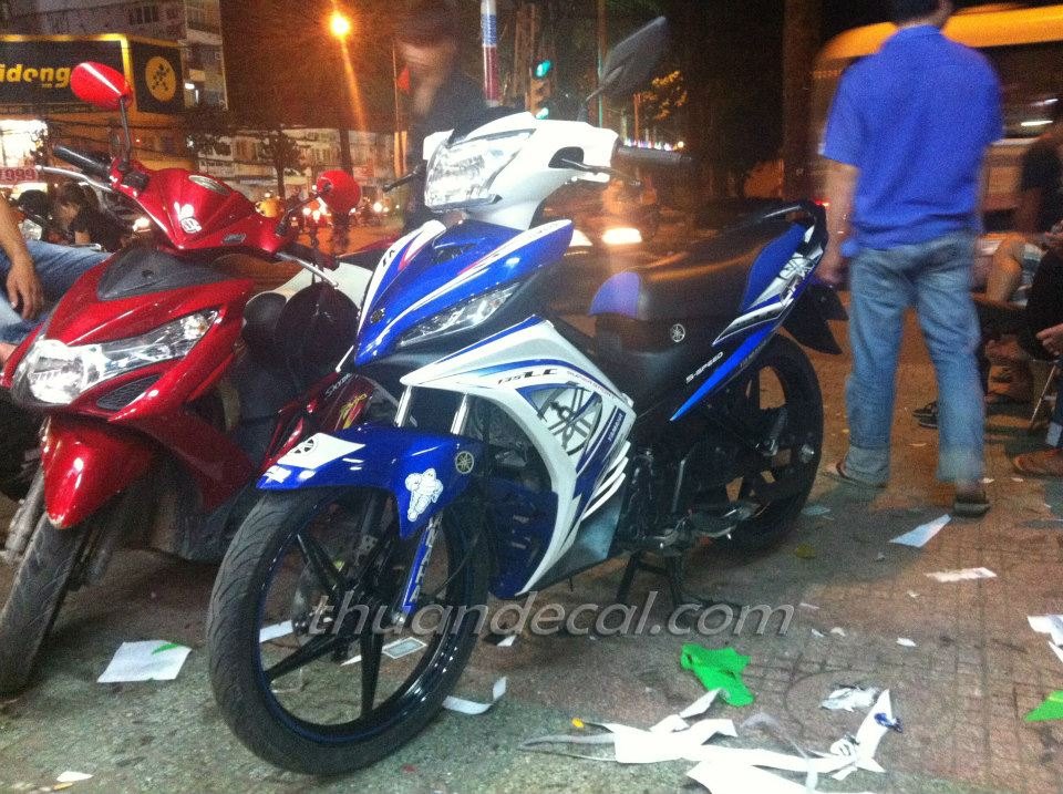 Tong hop tem Exciter 2011 by Thuan Decal - 22
