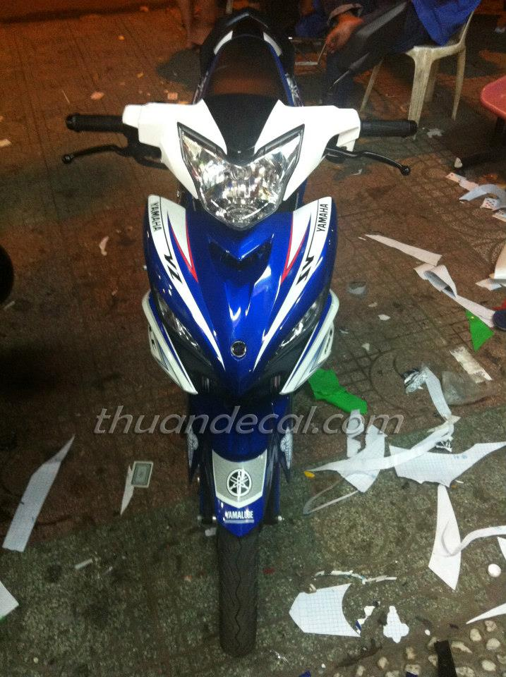 Tong hop tem Exciter 2011 by Thuan Decal - 23