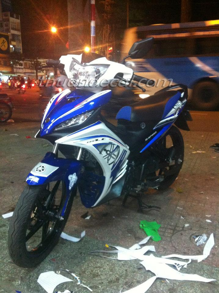 Tong hop tem Exciter 2011 by Thuan Decal - 24