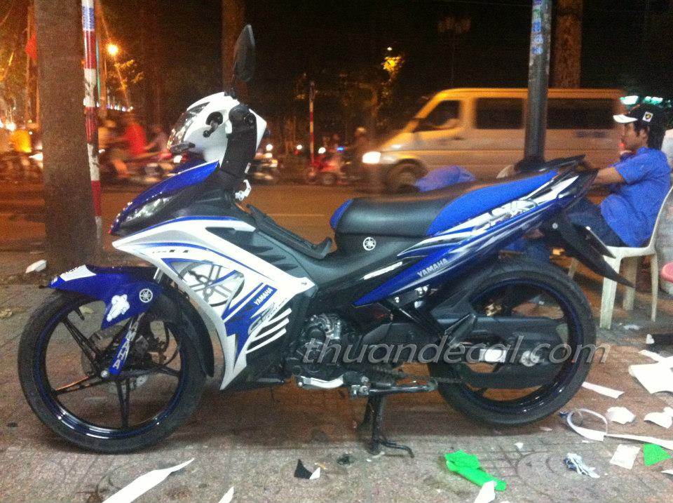 Tong hop tem Exciter 2011 by Thuan Decal - 25