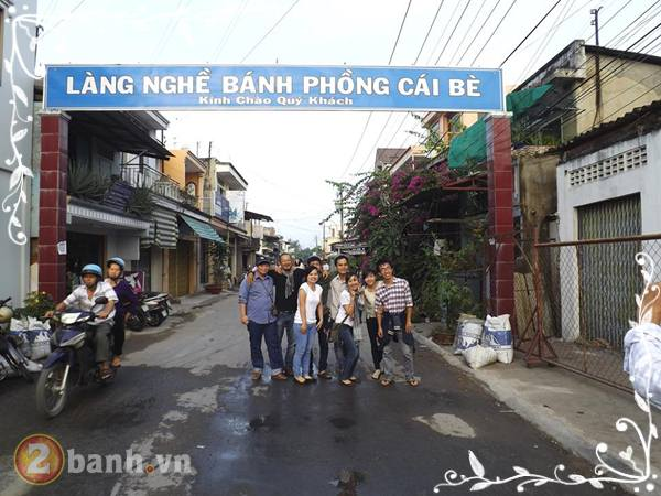 Ve Tien Giang lenh denh voi song nuoc - 4