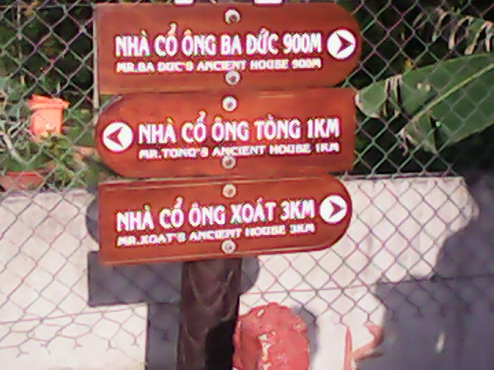 Ve Tien Giang lenh denh voi song nuoc - 11