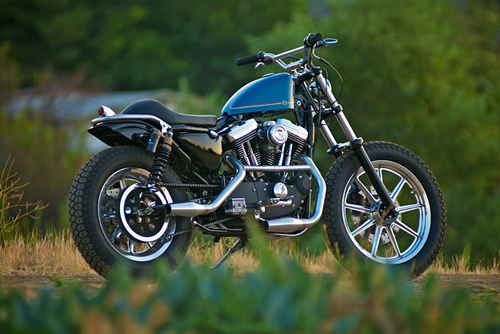 Bobber DP Customs Hollywood moreover Incredible Hollywood Bobber By Dp Customs likewise Amazing New Touring Bikes From Harley Davidson furthermore Sportster Bobber moreover 03 Harley Sportster Dp Customs. on 2003 harley sportster hollywood by dp customs
