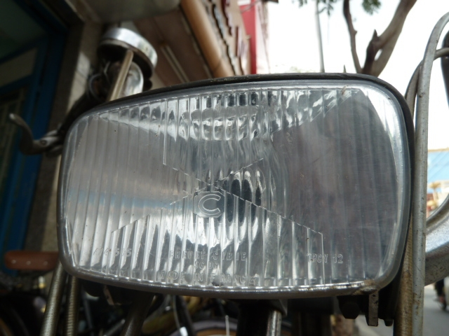 Solex 1 Flash hang kich doc - 7