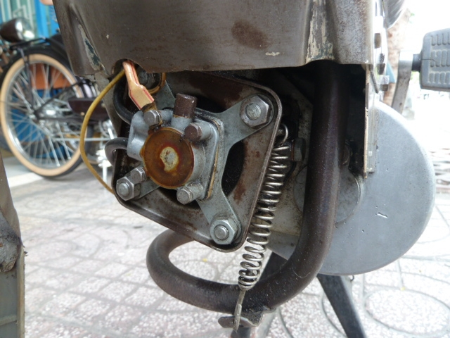 Solex 1 Flash hang kich doc - 11