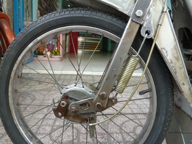 Solex 1 Flash hang kich doc - 12