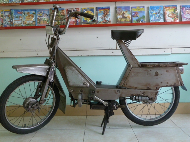 Solex 1 Flash hang kich doc - 26