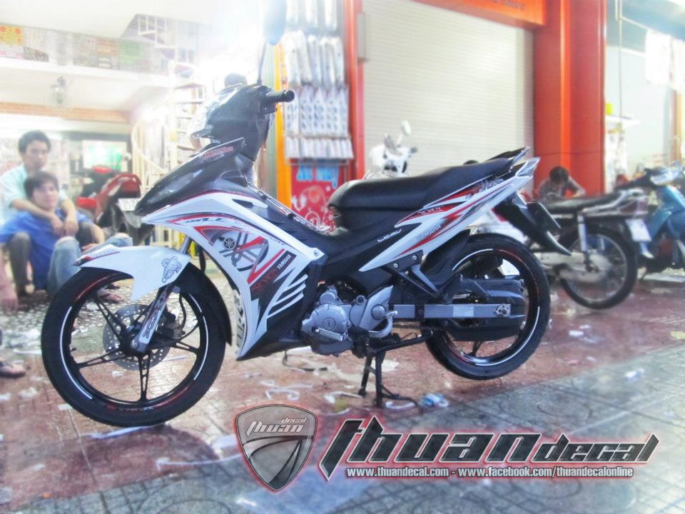 Tong hop tem Exciter 2011 by Thuan Decal - 21