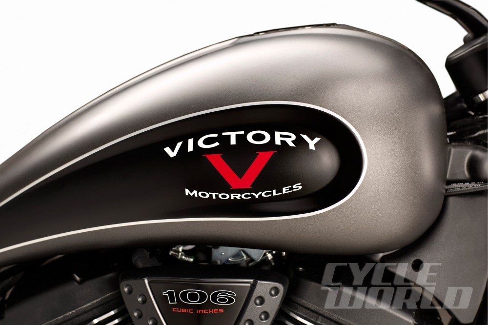 Chiec bobber Gunner 2015 cua Victory - 7
