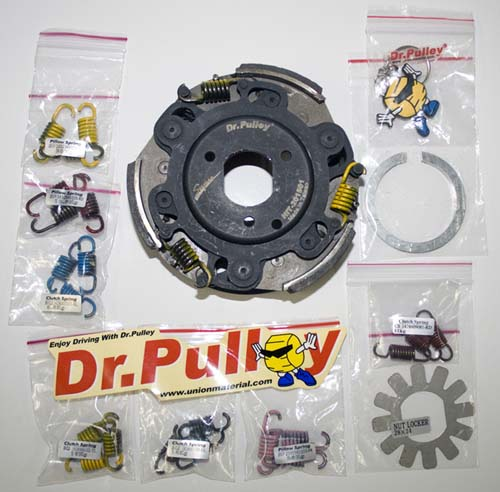 DrPulley Noi do hang dau the gioi - 8