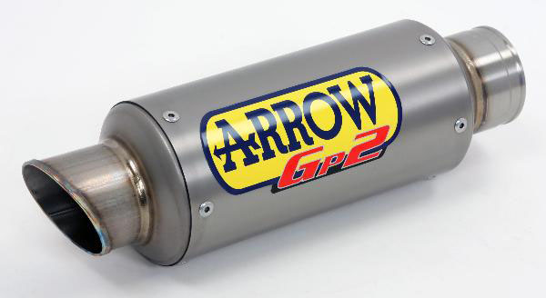 Exciter with Akrapovic cho ra am thanh ghe ron - 2