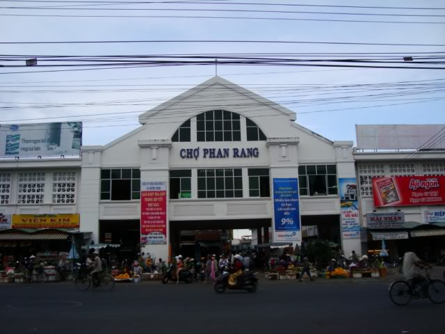 Cung Hayate ve tham que - 10