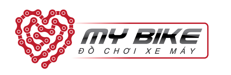 Love My Bike Shop Phuoc YSS SIE Ibaike do choi xe may thailand
