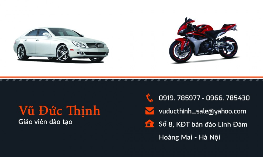 Show xe sat hach A2 truong Dai hoc Canh sat PCCC - 8