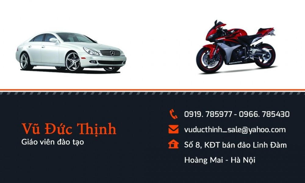 Show xe sat hach A2 truong Dai hoc Canh sat PCCC - 7
