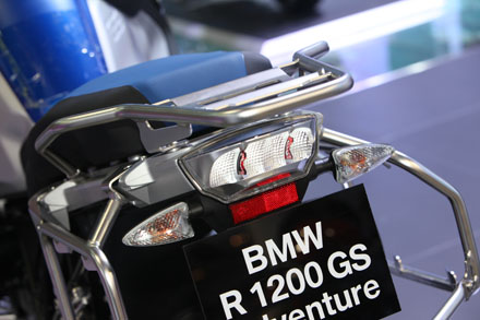 Cong nghe dong co BMW - 22