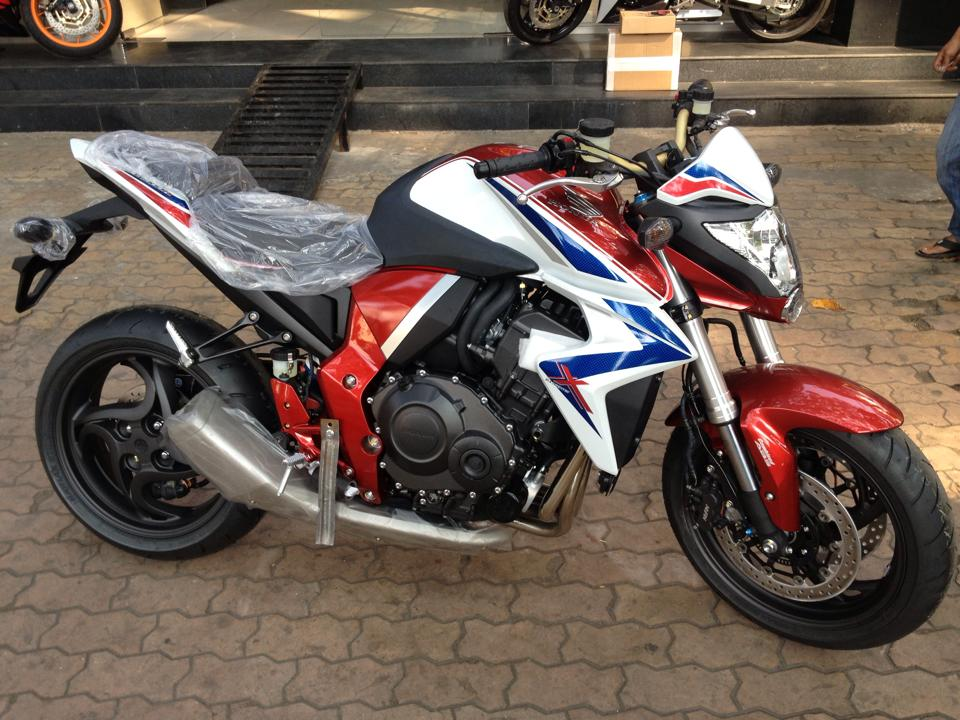 Dap hop CB1000R Barracuda ABS LE 2014 - 6