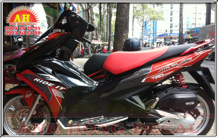 [Update] Tem Xe Air Blade 125 cc 2014 [10/4/2014] Air Blade 2014 Duke , Air Blade 2014 Ride It, - 36010