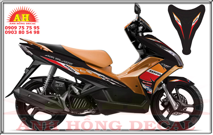 Update Tem Xe Air Blade 125 cc 2014 1042014 Air Blade 2014 Duke Air Blade 2014 Ride It - 2